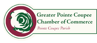 Pointe Coupee Chamber